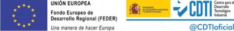 Unión Europea - CDTI