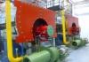 Caldera de vapor Fiel